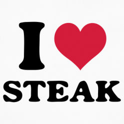 I-love-steak-57677788925