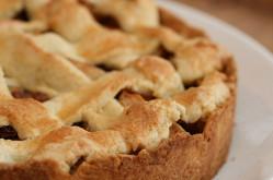 obuoliu pyragas titulinis