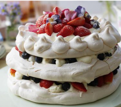 tortai1