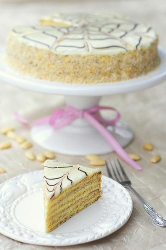 tortai2
