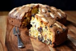 dundee-cake-recipe