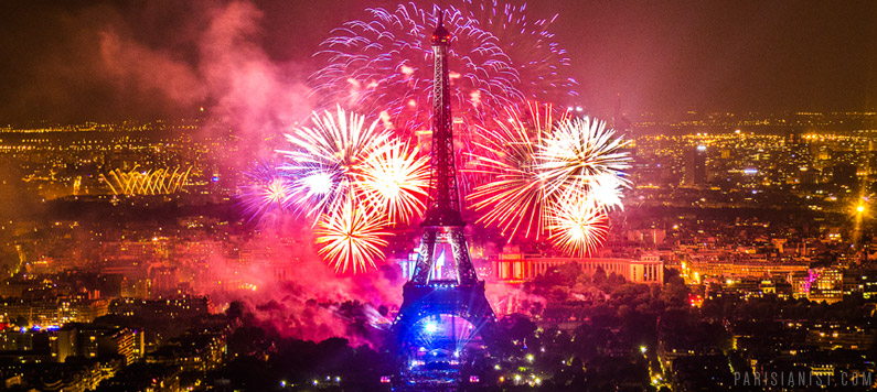 top-10-best-places-to-watch-the-bastille-day-fireworks-2