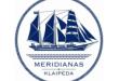 """Naujas sezonas - po """"Meridiano"""" burėmis"""